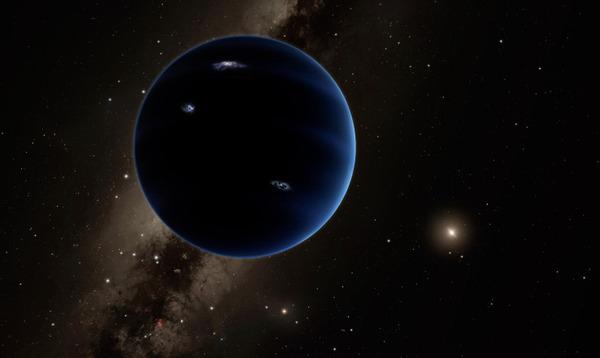 nine-planet-3