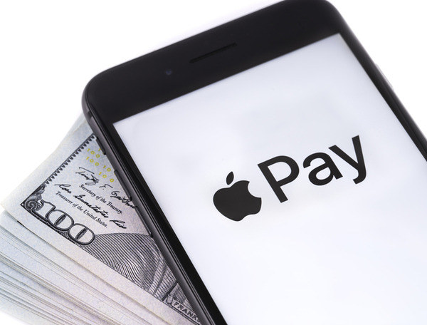 apple-pay-credit-card-w960