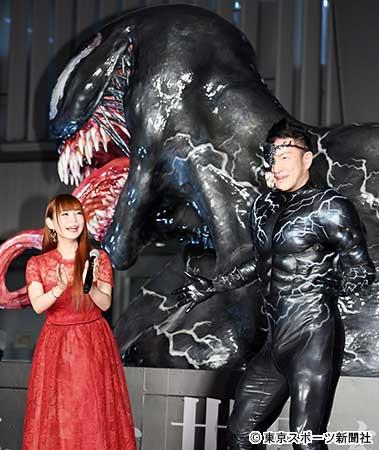 【朗報】中川翔子が映画の吹き替えをして声優の大変さをに気づくwwwww