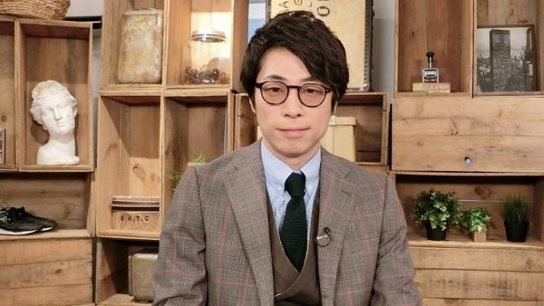 7_atsukan_main-880x495