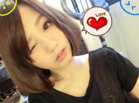blog_import_54f5f009297ab