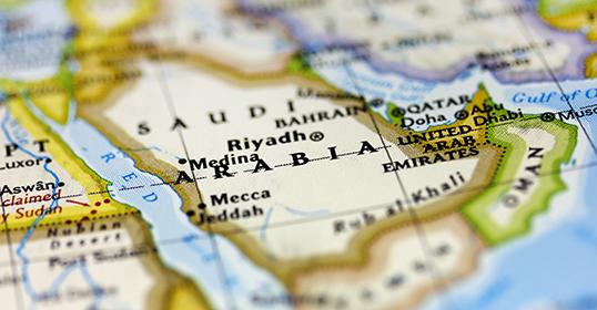 サウジアラビアの王子レイプで逮捕wwwwwwの画像