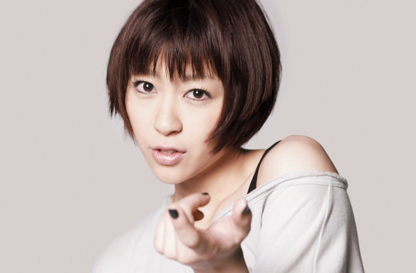 utadahikaru-fukki-1