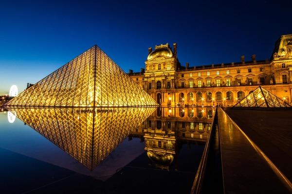 LouvreMuseum-1000x667