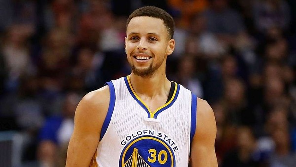 stephen-curry_f8famt3rg4d91anue9adnh5lw