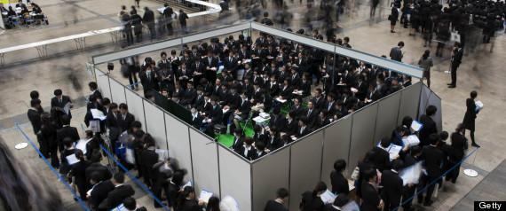 r-UNEMPLOYMENT-JAPAN-large570