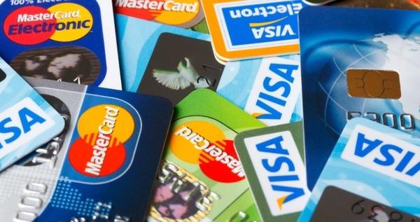 医療費のクレジットカード還元の裏技