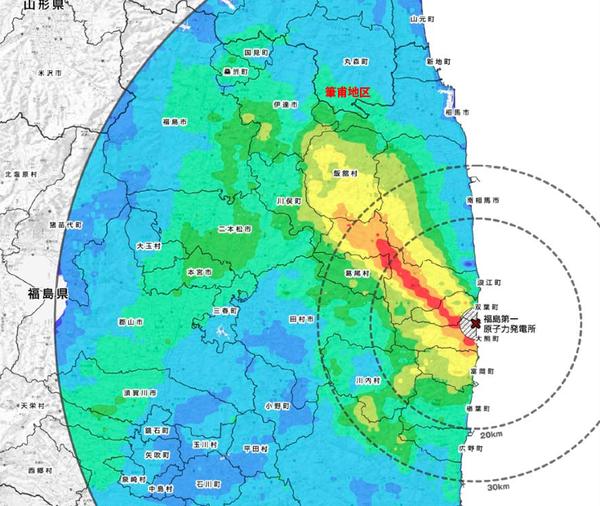 map01_0