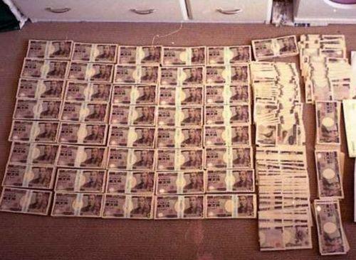 富士通「全自動脱税摘発マシーン作っちゃった」の画像