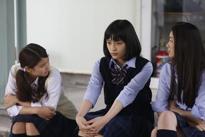 DVD_Sukitteiinayo_sub3_girls400