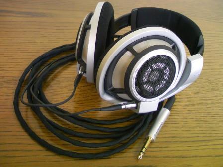 HD800-4.jpg