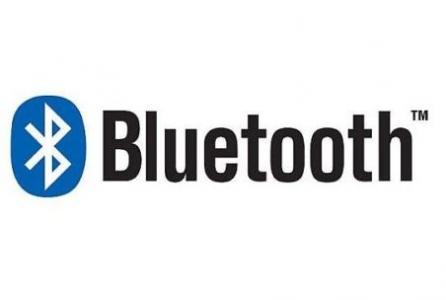 bluetooth_4_0_01.jpg