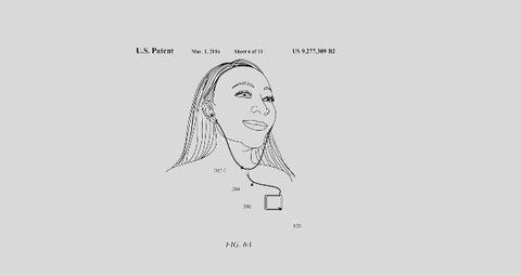 apple-earpod-patent
