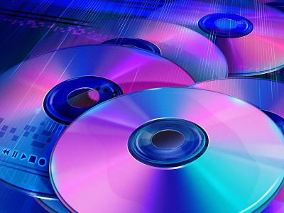 800px-CD_DVD_Collections.jpg