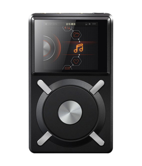 Fiio-X5-High-Resolution-Portable-SDL945816777-1-0ea48