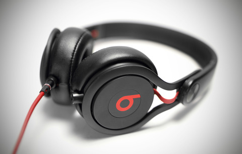 beat-by-dre-mixr_6