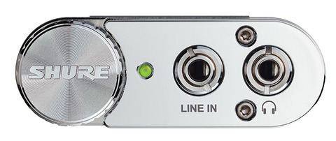 Shure-SHA900_Amp_Top_On-White_LR1