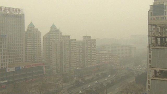 cnni-bpr-jiang-beijing-pollution-00005605-story-top.jpg