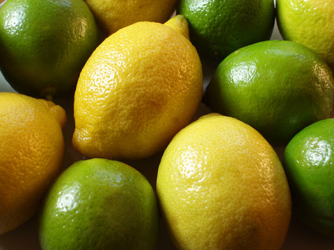 lemon_and_limes