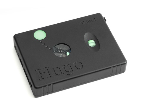 Chord-Hugo-white-BG-C-e1412569409603