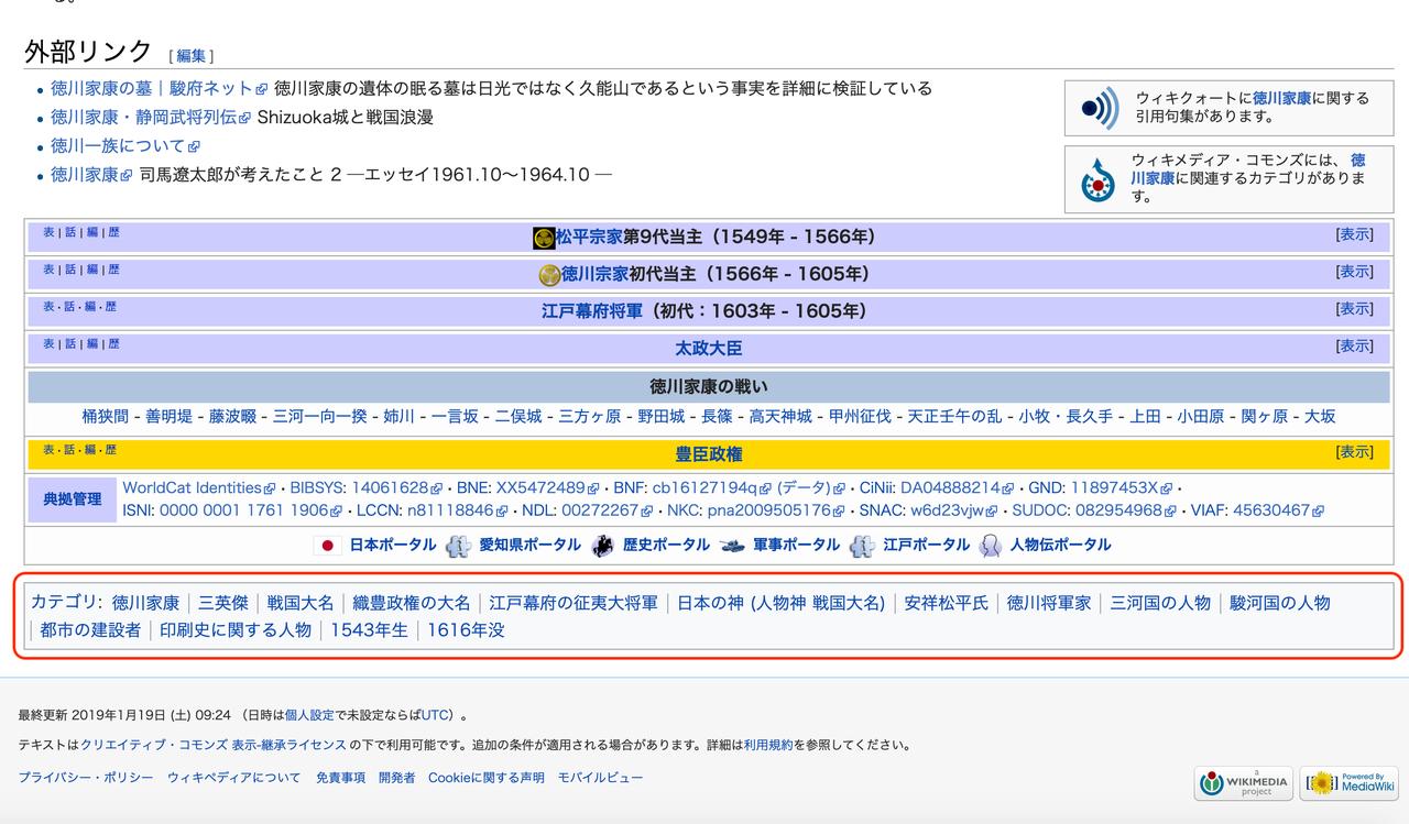BSwikiのフォーマット案 : あむゆわ