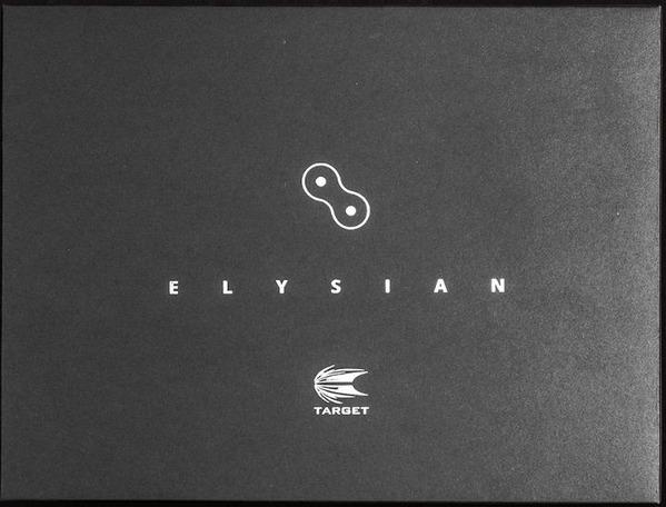 elysian4