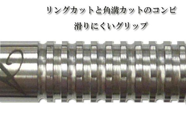 28gouki image 1