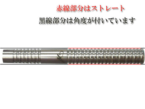 28gouki image 2