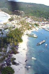 スマトラ沖地震