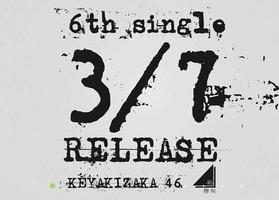 6th-single