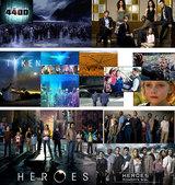 44_taken_hero