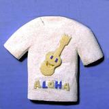 aloha_t