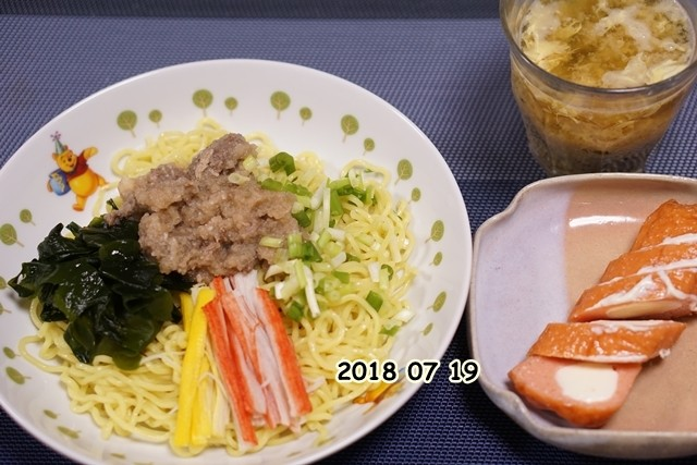 ■DSC09351