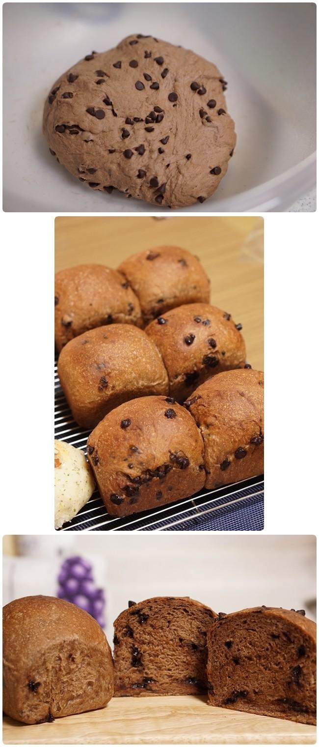 ■180906ココアチョコチップ食パン (1)-vert