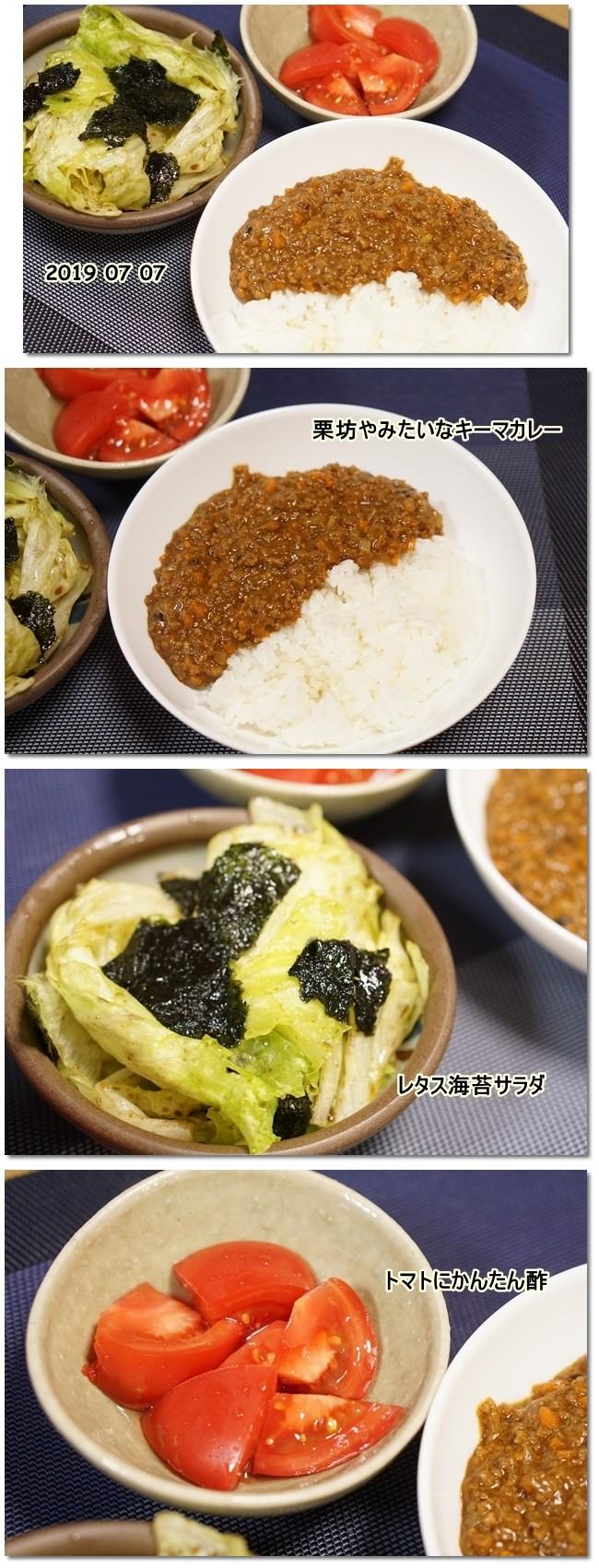 ■190707夕飯-vert