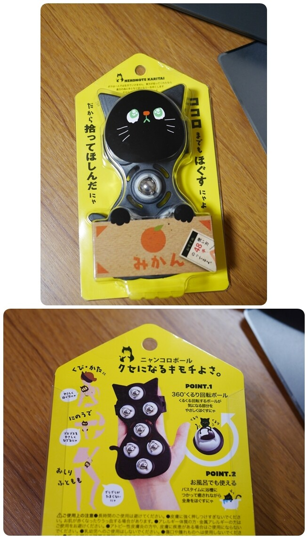 ■P1240331-vert