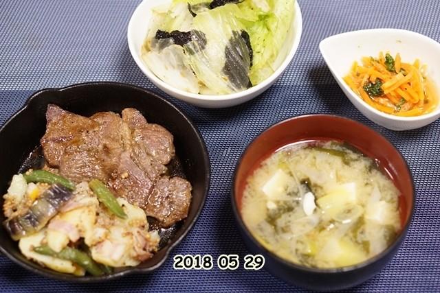 ■DSC07983