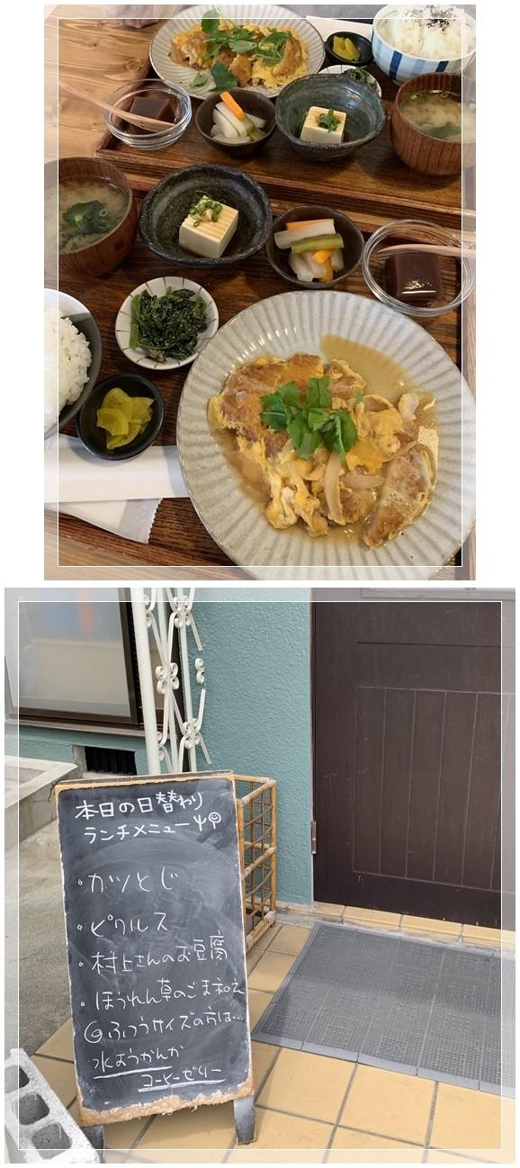 ■a805a235-vert