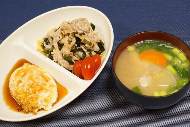■200529夕飯