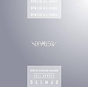BPM15Q - ALL SONGS