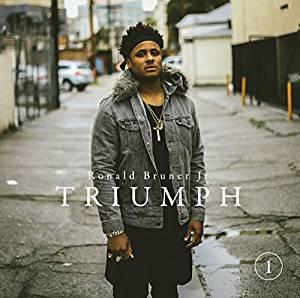 – Triumph