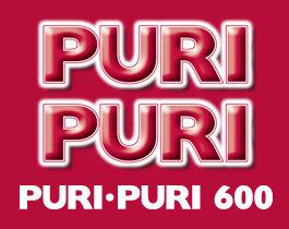 PURIPURI600