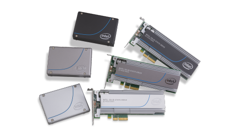 ssd-dc-pcie-compilation-rwd.png.rendition.intel.web.480.270