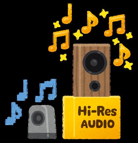 muisc_hi-res_audio