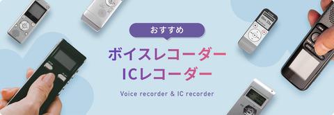 ttl-voice_recorder-main-pc