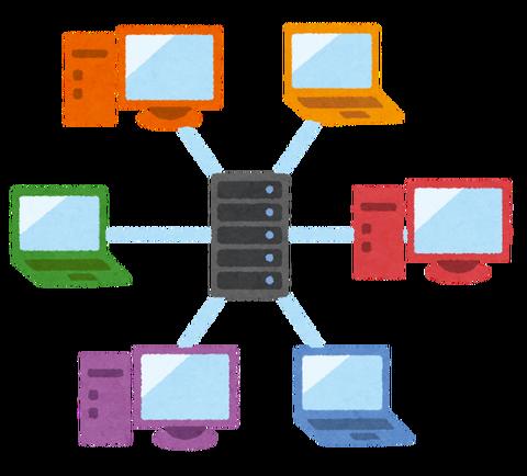 computer_server_based