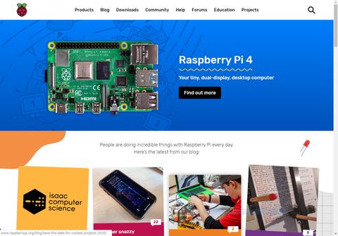 Raspberry_text