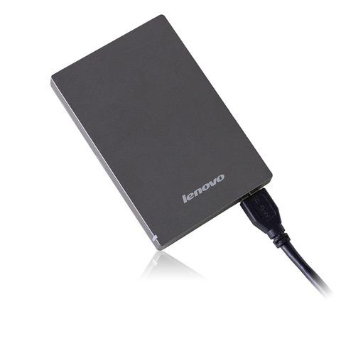 lenovo-1tb-portable-hard-drive-3688029_960_720