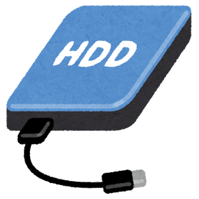 computer_hdd_portable (1)