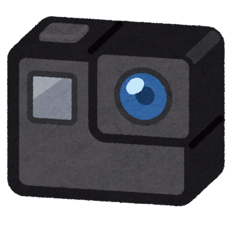 camera_actioncamera